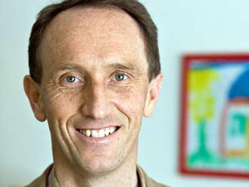 Michael Tischinger