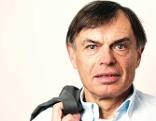 Gerhard Jelinek