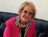 Renate Holm