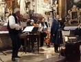 """Slowakisches Folkloreorchester """"Dudíci"""""""