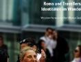 Roma und Travellers: Identitäten im Wandel