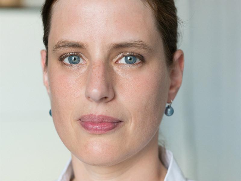 Insa Wilke Jury 2018 Rechte OK