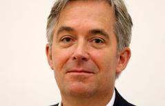 Thorsten Sadowsky