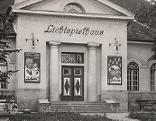 Kino Eggenburg 1914