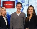 ORF Vorarlberg Wetter