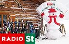 Der Radio Steiermark-Winterzauber