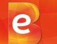 Energija Gradišće logo