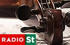 """""""Kultur Spezial - Konzert"""" auf Radio Steiermark"""