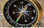 kultour kompass Button