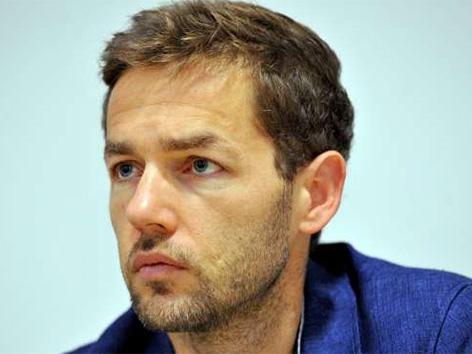Aleš Novak Borštnikovo