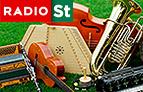 """""""Klingende Steiermark"""" auf Radio Steiermark"""