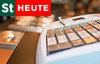 """""""Handelswege - zwischen Tradition und Innovation"""" in """"Steiermark heute"""""""
