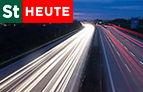 """Mobile Steiermark"" in ""Steiermark heute"""