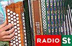 Echte Volksmusik auf Bestellung auf Radio Steiermark