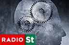 """""""Reden übers Leben"""" auf Radio Steiermark"""
