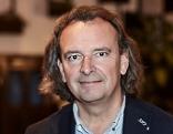Manfred Greisinger