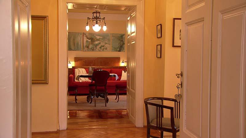 airbnb steuerentgang f r gemeinden und finanz salzburg. Black Bedroom Furniture Sets. Home Design Ideas