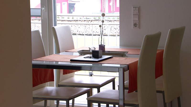 Airbnb Vermieter Kärnten