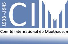 Comité International de Mauthausen CIM komite KZ kacet