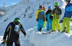 Skisicherheitstag