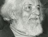 Gottfried von Einem um 1985