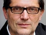 Christoph Bartmann Focus