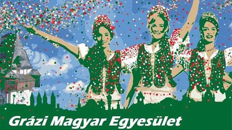 Gráci Magyar Bál