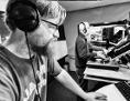 Stefan Trischler | FM4 Moderator