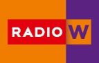 Radio Wien Highlight Facebook