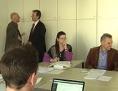 Kotrigi savjeta za hrvatsku narodnu grupu