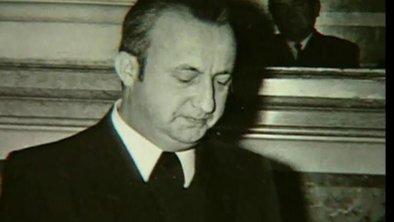 Prof.DDr. Valentin Žifković