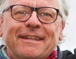 Michael Büchele