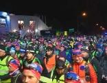 24 Stunden Burgenland Extrem Start