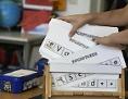 Ministerrat beschließt Punktation  beschließt Getrennter Deutschunterricht soll semesterweise installiert werden