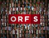 ORF. Wir für Sie.