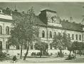 Oberwart 1932