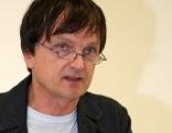 Ferdinand Schmatz