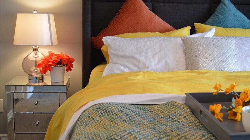 wie farben das leben beeinflussen k nnen kaernten. Black Bedroom Furniture Sets. Home Design Ideas