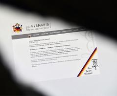 Germania Verein