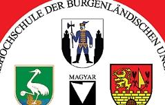 logó, vhs, magyarok, nyelvtanfolyamok népfőiskola
