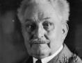 Leoš Janáček 1926