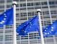 Evropska unija zastava EU