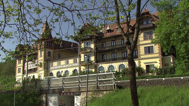 Hotel Wörthersee Sommer