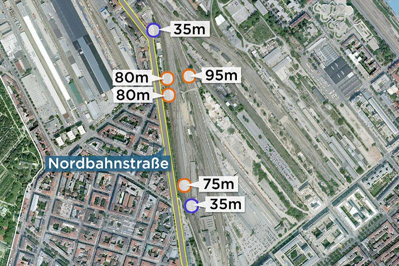 Nordbahnviertel