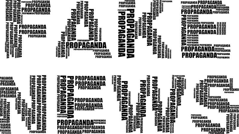 Fake News als Gefahr für die Demokratie