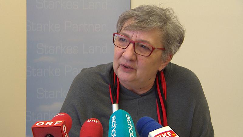 Inge Posch-Gruska