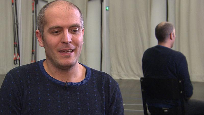 Florian Resetarits