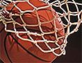 Košarka žoga