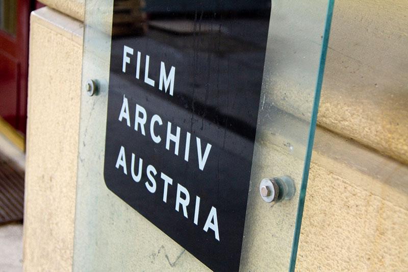 Filmarchiv