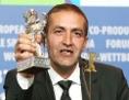 Nazif Mujic | Silberner Bär | Film Preisträger